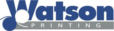 Watson Printing.png