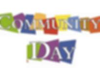 Community Day 2.JPG