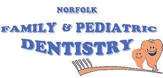 Norfolk Family and Pediatric Dentistry.j
