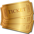 tickets-1.png