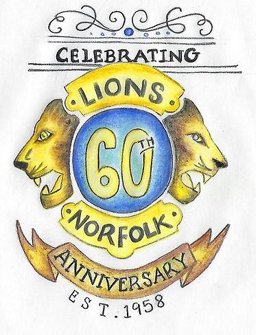 Lions 60th.jpg