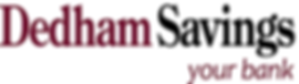 Dedham-Savings-Bank.png