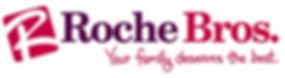 Roche Bros.jpg