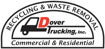 Dover Trucking.png