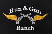 Run & GUn.jpg