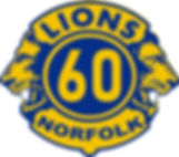 Lions 60th LOGO 3.jpg
