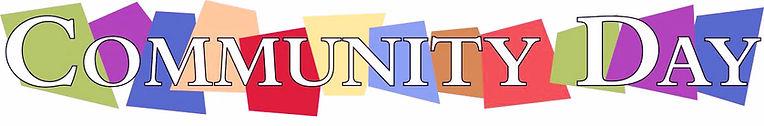community-day-logo-website31453423.jpg