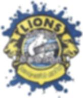 2019 Plunge Logo.jpg
