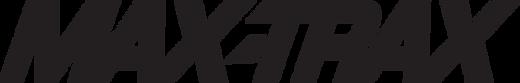 Cedar Maxx Traxx Logo.png