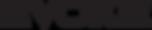 Cedar Evoke Logo.png