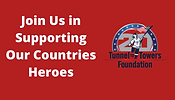 Join Us in Supporting Our Countries Heroes.png