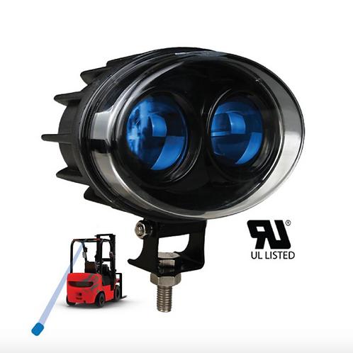 P9090 Forklift LED Spotlight