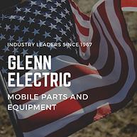 Copy of GLENN ELECTRIC.png
