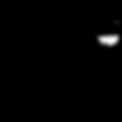 jitta logo _square_180x180 (1).png