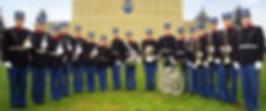 Prinsens-Musikkorps.jpg