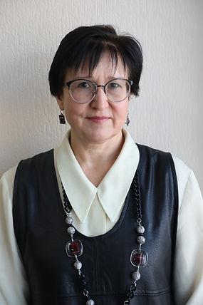 6. Ольга толмачева.JPG