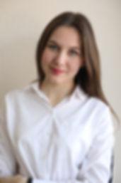 Юлия Кондрашина.JPG
