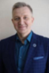 Михаил Иванович.JPG