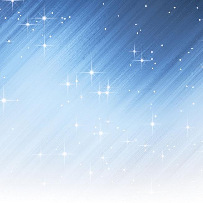 1580328093_49-p-svetlie-foni-so-zvezdami
