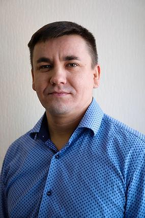 Сергей Васильевич.jpg