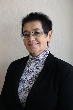 Татьяна Александровна.JPG