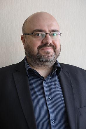 1. Директор - Роман Вячеславович.JPG