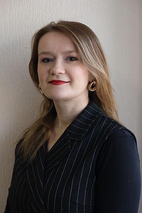 Таня.JPG