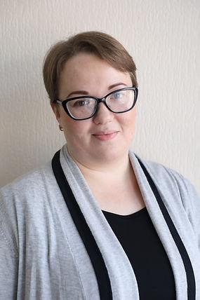 Елена Николаевна.JPG