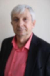 3.  Владимир Алешечкин.JPG