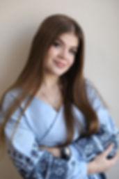 Александра Аппельганс.JPG