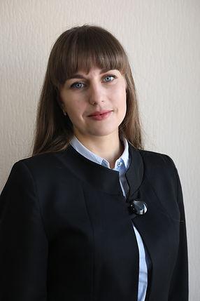 Юлия Александровна.JPG
