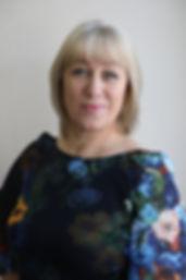 Елена Симакова.JPG