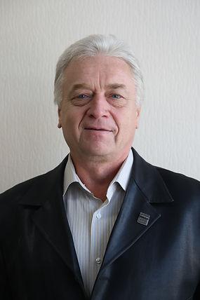 Владимир Александрович.JPG