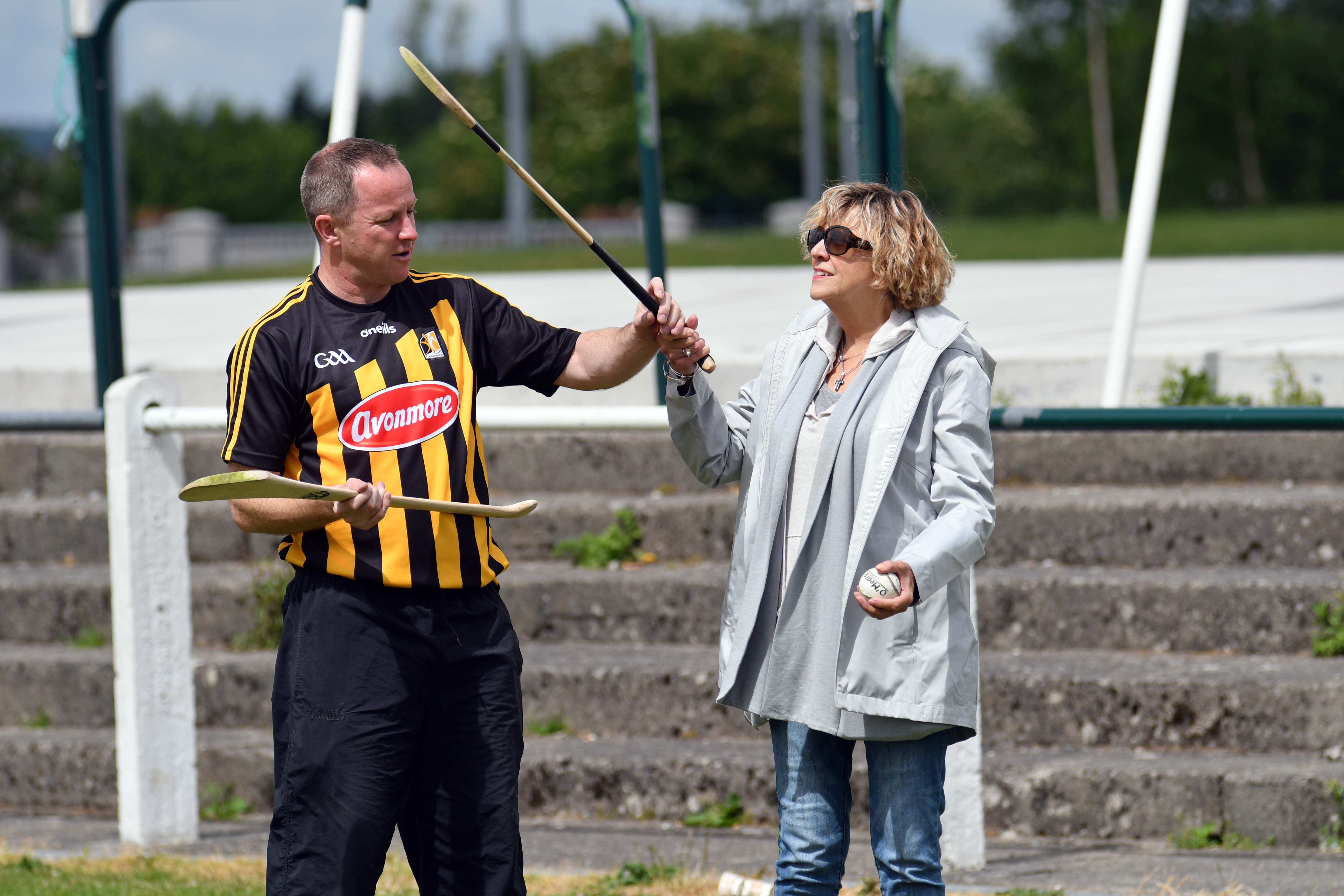hurling_tour_kilkenny_5