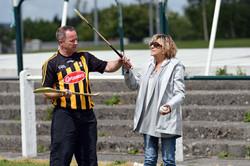 hurling_tour_kilkenny_5