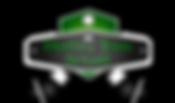 Hurling_Tours_Ireland_logo.bottom.png