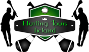 Hurling_Tours_Ireland_logo.bottom.png