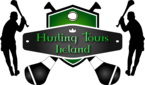 Hurling_Tours_Ireland_logo.top.png