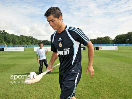 Ronaldo_Hurling_Tours_Ireland.jpg
