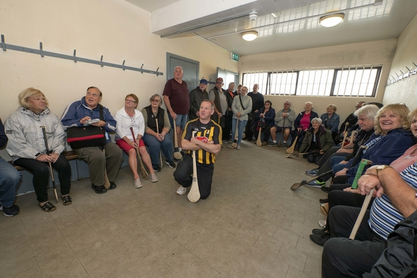 Hurling_Tours_Ireland_Attraction