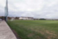 o lough field.JPG