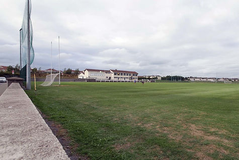 o lough field.JPG