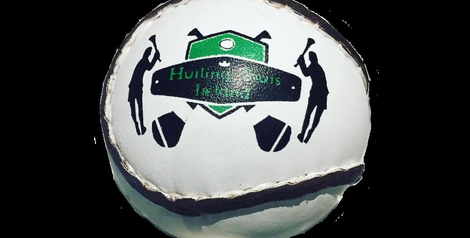 Hurling Ball (Sliotar)