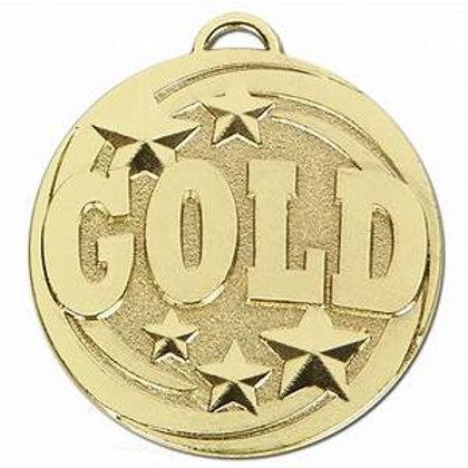 $5500 Gold Sponsorship Package