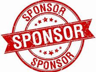 $700 Sponsorship Package