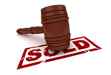 Auction-Gavel-Clip-Art-Logo.jpg