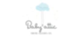 Baby Attic logo.png
