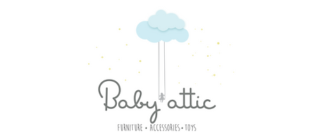 Baby Attic logo.png