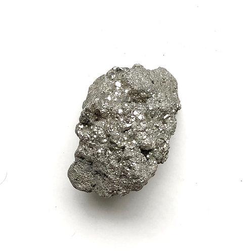 Pyrite No. 2