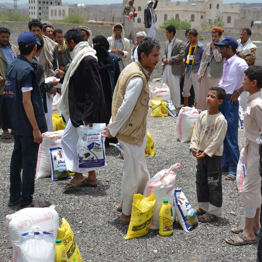 Sana'a August 24, 2015